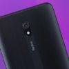 Comprar Xiaomi Redmi 8A en kiboTEK España