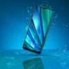 Buy Realme 5 Pro in kiboTEK Spain