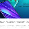Comprar Realme 5 Pro en kiboTEK España