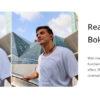Comprar Realme X2 en kiboTEK España