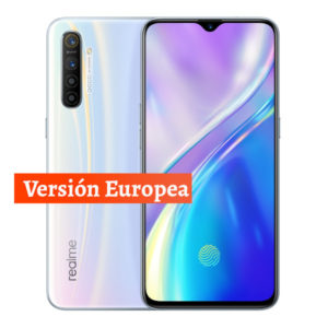 Buy Realme X2 at kiboTEK Spain