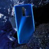 Comprar Realme X2 Pro en kiboTEK España
