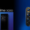 Buy Realme X2 Pro in kiboTEK Spain
