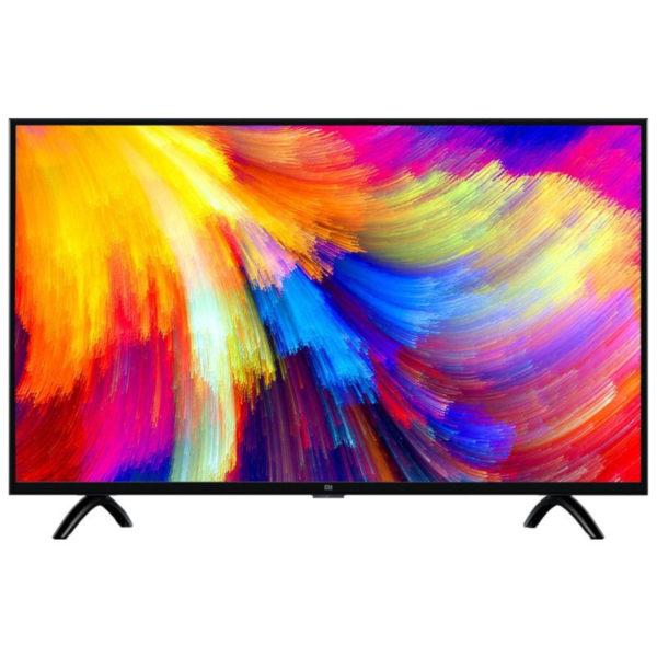 Comprar Xiaomi Mi TV 4A 32 en kiboTEK España