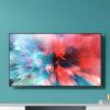 Acquista Xiaomi Mi TV 4S 55 in kiboTEK Spagna