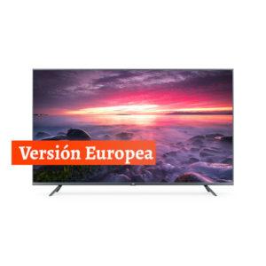 Kaufen Sie Xiaomi Mi TV 4S 55 in kiboTEK Spanien