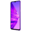 Buy Realme 5 at kiboTEK Spain