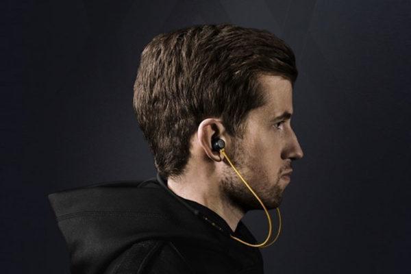 Kaufen Sie Realme Buds Wireless bei kiboTEK Spanien