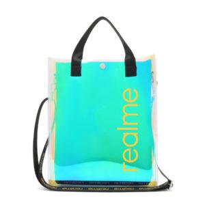Kaufen Sie Realme Einkaufstasche in kiboTEK Spanien
