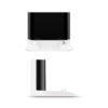 Comprar Xiaomi Mi Robot Vacuum 2 en kiboTEK España