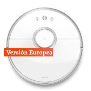 Acheter Xiaomi Mi Robot Vacuum 2 chez kiboTEK Espagne