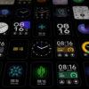 Comprar Xiaomi Mi Watch en kiboTEK España