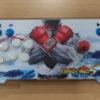 Achetez Pandora Box 7 3D chez kiboTEK France