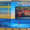 Comprar Pandora Box 7 3D en kiboTEK España