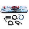 Buy Pandora Box 7 3D at kiboTEK Spain