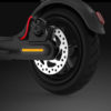 Comprar Xiaomi Mi Scooter Pro en kiboTEK España