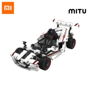 Acheter voiture de course sur route Xiaomi MiTU à kiboTEK en Espagne