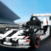 Buy Xiaomi MiTU Road Racing Car in kiboTEK Spain
