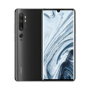 Acquista Xiaomi Mi Note 10 Pro su kiboTEK Spagna Europa
