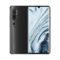 Comprar Xiaomi Mi Note 10 Pro en kiboTEK España Europa