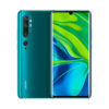 Achetez Xiaomi Mi Note 10 Pro dans kiboTEK Espagne Europe