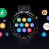 Kaufen Sie Xiaomi Amazfit Nexo 4G in kiboTEK Spanien