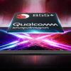 Comprar Asus Rog Phone 2 en kiboTEK España