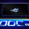 Kaufen Sie Asus Rog Phone 2 bei kiboTEK Spanien