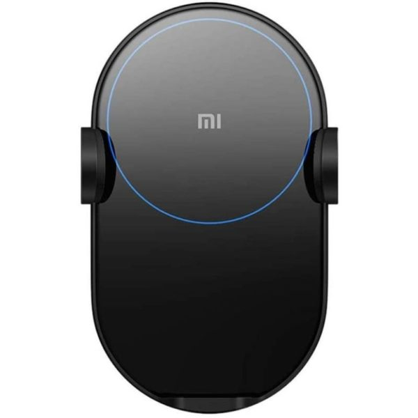 Buy Xiaomi Mi 20W Wireless Car Charger Wireless Car Charger in kiboTEK Spain