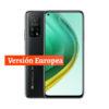 Comprar Xiaomi Mi 10T Pro en kiboTEK España