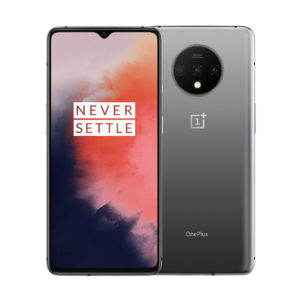 Buy Oneplus 7T at kiboTEK Spain