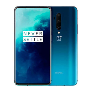Buy Oneplus 7T PRO at kiboTEK Spain