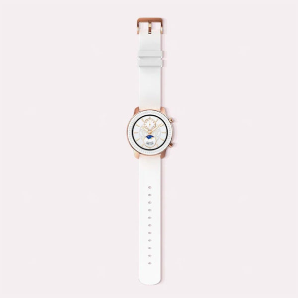 Buy Xiaomi Amazfit GTR 42 Swarovski at kiboTEK Spain