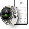 Comprar Xiaomi Amazfit T-Rex en kiboTEK España