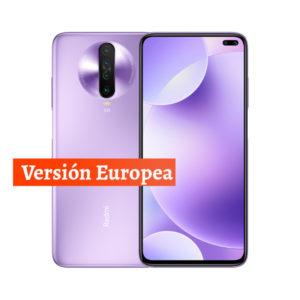 Comprar Xiaomi Mi 10T 5G en kiboTEK España