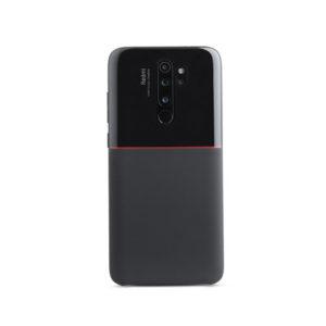Comprar Xiaomi Mi Matte Hard Case Redmi Note 8 Pro en kiboTEK España