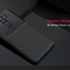 Compre Xiaomi Mi Matte Hard Case Redmi Note 8 Pro na kiboTEK Espanha
