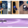 Achetez Xiaomi Redmi K30 dans kiboTEK Espagne