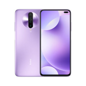 Buy Xiaomi Redmi K30 5G in kiboTEK Spain