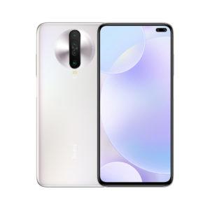 Comprar Xiaomi Redmi K30 5G en kiboTEK España
