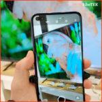 El Realme X50 Pro 5G ya es una realidad y lo analizamos a fondo el día de su presentación