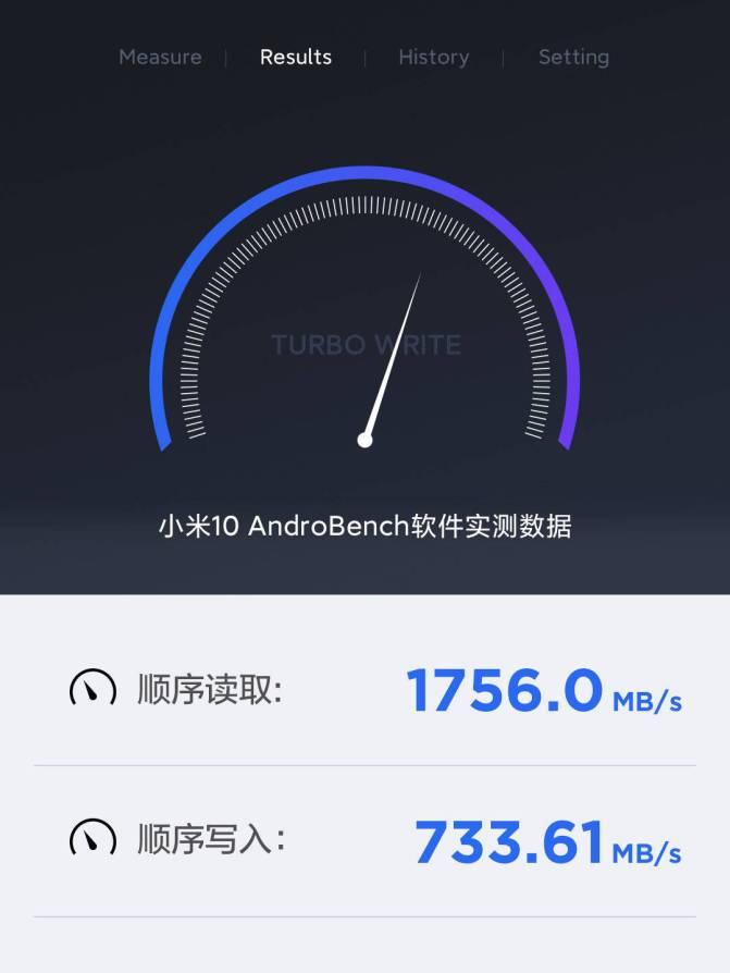 Compre Xiaomi Mi 10 Pro 5G na kiboTEK Espanha