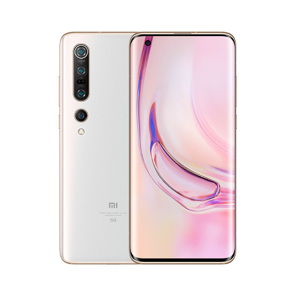 Buy Xiaomi Mi 10 Pro 5G in kiboTEK Spain Europe