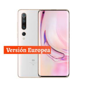 Comprar Xiaomi Mi 10 Pro 5G en kiboTEK España