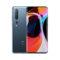 Comprar Xiaomi Mi 10 5G en kiboTEK España Europa