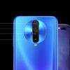 Achetez Xiaomi Pocophone X2 dans kiboTEK Espagne