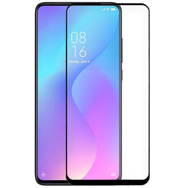 comprar vidro temperado Xiaomi Mi 9T / 9T Pro