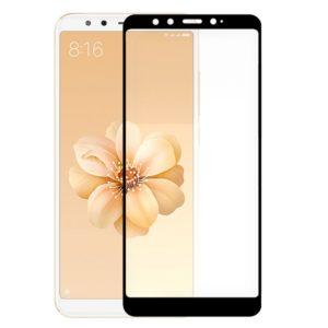 comprar cristal templado Xiaomi Mi A2