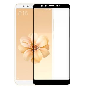 comprar vidro temperado Xiaomi Mi A2
