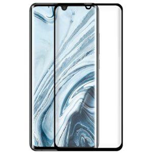 acheter Verre trempé Xiaomi Mi Note 10